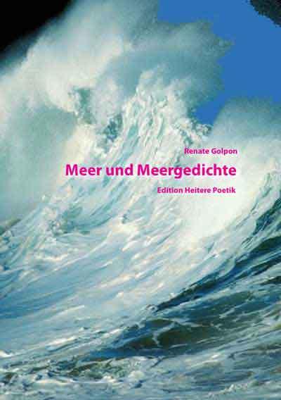 Meer Und Meergedichte 56 Meeresbilder Und 70 Gedichte In